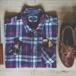 Les meilleurs grossistes de vêtements pour particulier
