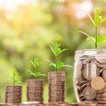 3 conseils pour économiser de l'argent