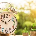 Le rachat de crédit : une opération risquée?