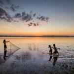 Voyage en Thaïlande : ce qu'il faut savoir avant de partir