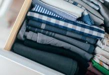 Les techniques de Marie Kondo pour vous aider à mieux ranger votre maison