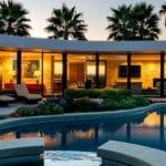 Sécuriser sa maison : la révolution des objets connectés