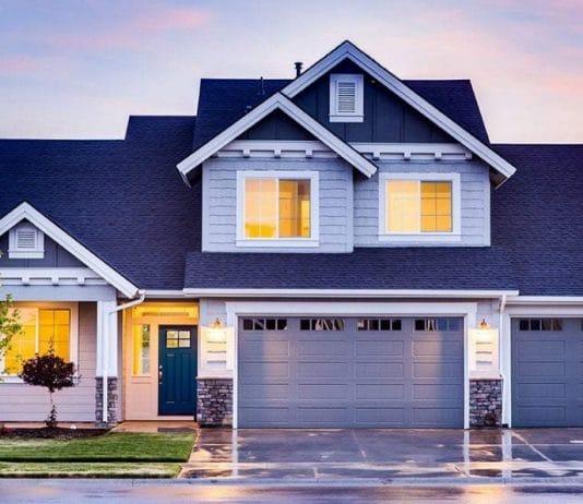 Comment bien protéger son domicile ?
