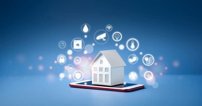 Quels objets connectés installés dans votre maison ?