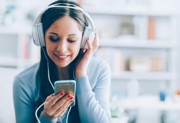 Comment convertir une vidéo Youtube en fichier MP3 ?