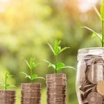 Comment faire pour trouver le meilleur crédit personnel possible ?