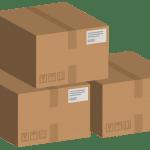 Site ecommerce : comment affranchir vos colis Chronopost ?