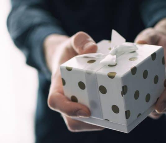 Comment bien choisir un cadeau d'anniversaire ?