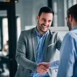 Formation en management : quels sont les métiers les mieux payés du secteur ?