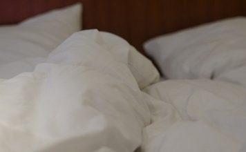 Se débarrasser définitivement des punaises de lit: comment faire?