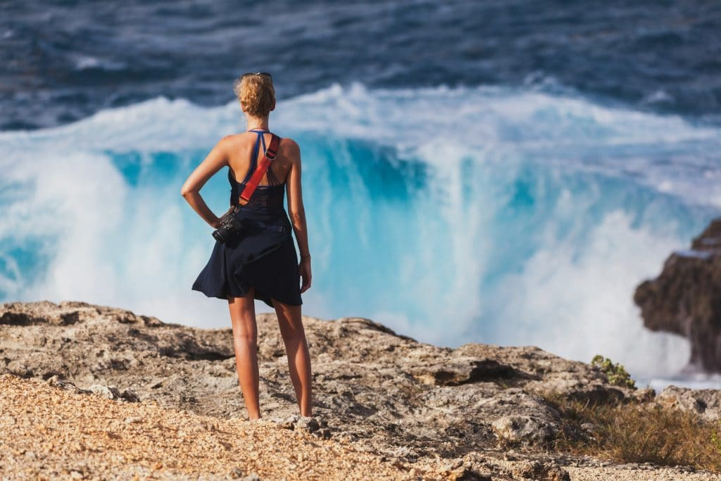 Quel est le plus beau coin de la Guadeloupe ?