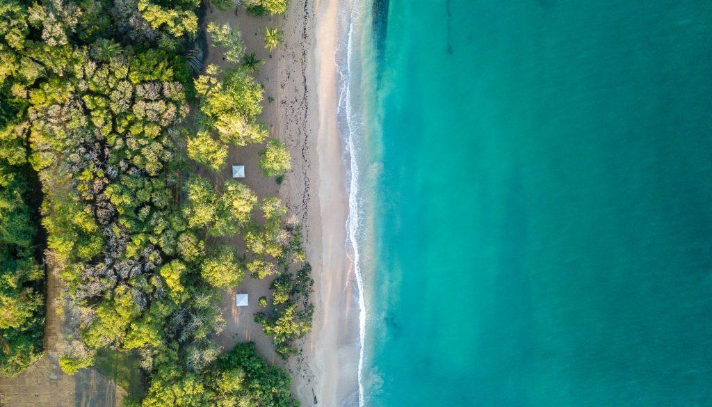 Quelle plantation visiter en Guadeloupe ?
